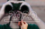 """2020: """"anno bisesto anno funesto"""""""