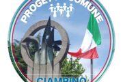 Ciampino:- Maggioranza politica , tre consiglieri messi in esilio