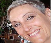 MARINO APERTA APS,il nuovo presidente, IVANA CHIODO