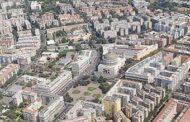 """Liberare Roma, uno """"spazio civico"""" per le amministrative 2021"""