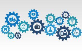 Smart working: una nuova frontiera lavorativa